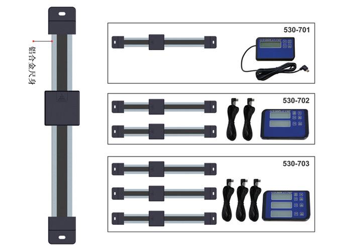 亚博体育官方版测量系统